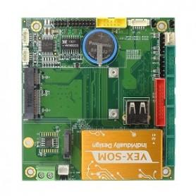 VEX-6254-S