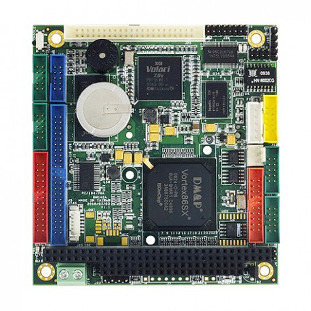 VSX-6153-V2