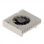Heatspreader-ETX-D3T / Disipador