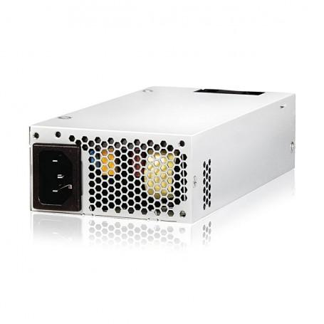 PLUTO-A1801PJ / Fuente de alimentación Flex ATX 180W