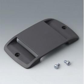 B9106128 / Soporte para fijación de correa - ABS (UL 94 HB) - lava