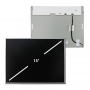 "DXXX-000-00 / LCD panel for ICOP SBC - Monitores industriales  (5,7"" - 6,5"" - 8,4"" - 10,4"" - 12,1"" -  15"")"