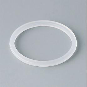 C2325126 / Arandela de sellado para rosca externa M25x1.5 - PE - color-natural