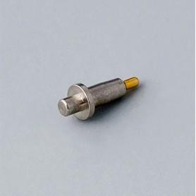 A9193032 / Pin de contacto con resorte