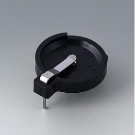 A9193040 / Sostenedor de célula de botón