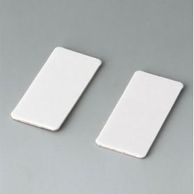 A9305147 / Soporte adhesivo