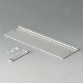 B3507020 / Elemento de suspensión de pared - Aluminio