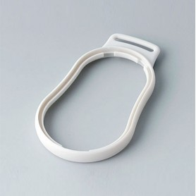 B9004307 / Anillo intermedio DM - SEBS (TPE) - off-white RAL 9002