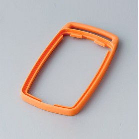 B9002703 / Anillo intermedio ES - SEBS (TPE) - orange