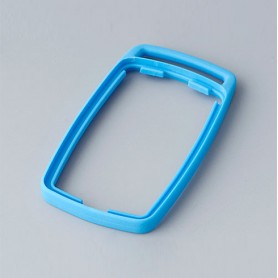 B9002705 / Anillo intermedio ES - SEBS (TPE) - blue