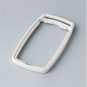 B9002707 / Anillo intermedio ES - SEBS (TPE) - off-white RAL 9002
