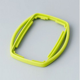 B9002754 / Anillo intermedio ES - SEBS (TPE) - green