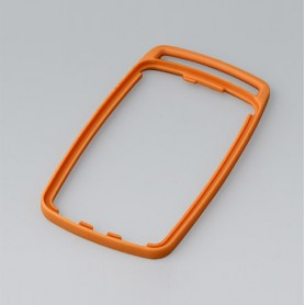 B9004703 / Anillo intermedio EM - SEBS (TPE) - orange