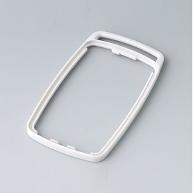 B9004707 / Anillo intermedio EM - SEBS (TPE) - off-white RAL 9002