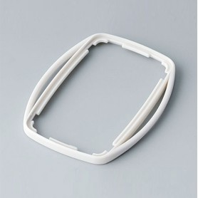 B9004757 / Anillo intermedio EM - SEBS (TPE) - off-white RAL 9002