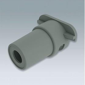 B2610101 / Tensor de cable: 5.0 - 5.9 - SEBS (TPE) - volcano