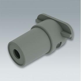 B2610111 / Tensor de cable: 4.2 - 5.0 - SEBS (TPE) - volcano