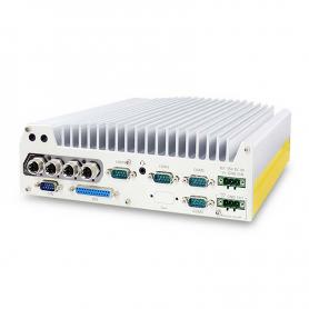 NUVO-7100VTC Series