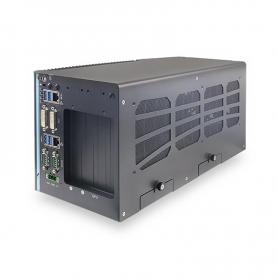 Nuvo-6108GC-IGN Series