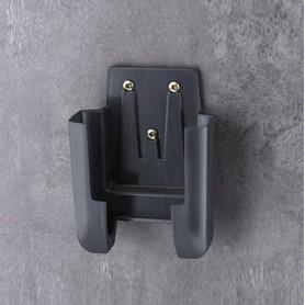 A9106628 / Soporte de pared para caja M - ASA+PC-FR (UL 94 V-0) - lava