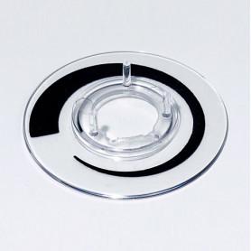 A4416020 / Dial 16 - PC (UL 94 HB) - transparente