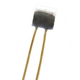 ERTD2  / Sensores de temperatura ERTD2