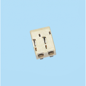 5823 / Conector Led