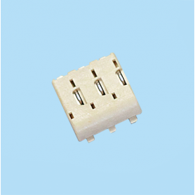 5824 / Conector Led