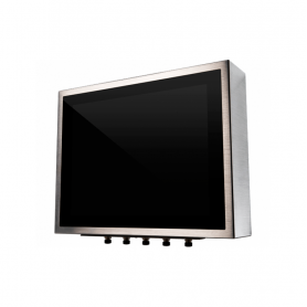 "MS-9Z05 Series  [ 12.1"" ]"