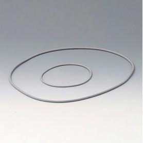 A9146106 / Sealing kit
