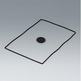 B3318159 / Kit de Sellado 180 - Silicona - black
