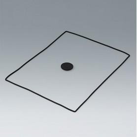 B3322159 / Kit de Sellado 220 - Silicona - black
