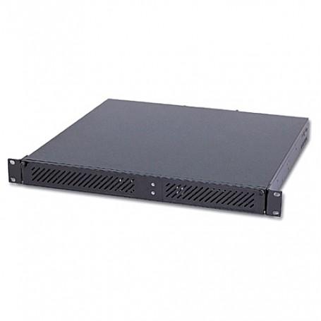 "PRC-1194 / Chasis PC Industrial 1U/19"""