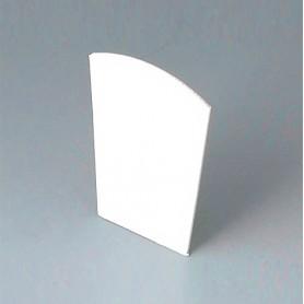 A9156005 / Lámina adhesiva