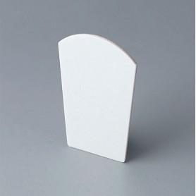 A9166005 / Lámina adhesiva