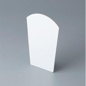 A9167005 / Lámina adhesiva