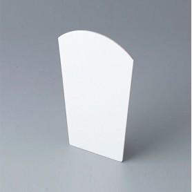 A9168005 / Lámina adhesiva
