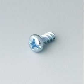C7100167 / Tornillo 3.9 x 9 mm