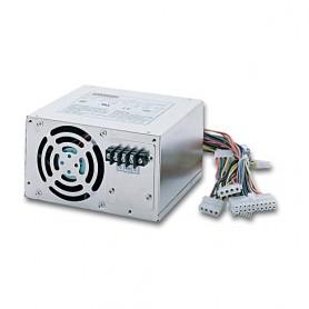 ORION-300DX/48 / Fuente de alimentacion PS2 DC/DC 300W