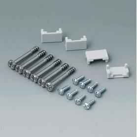 C2299002 / Kit de montaje