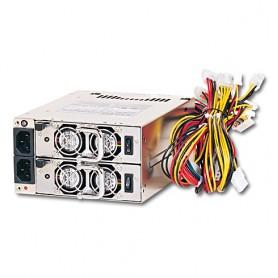ORION-D4602P / Fuente de alimentacion PS2 Mini redundante 460W+460W
