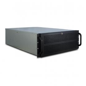 "AA-4U-0001/00 Series / Chasis PC industrial 4U/19"" para montaje placas eATX"
