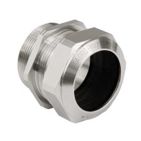W1100.32.95.255 / Prensaestopas Progress® aqua acero inoxidable A2 para agua potable - M32x1.5