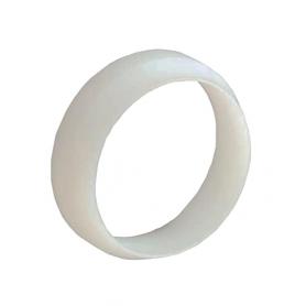 5030.013.010 / Collar de empuje sintético para prensaestopas de conducto