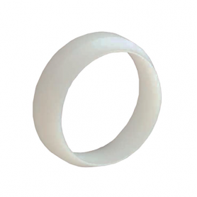 5030.013.045 / Collar de empuje sintético para prensaestopas de conducto