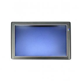 "PN8M-090T-5A Series  [ 9"" ]  Resistive touch NXP i.MX8M 1.6GHz ARM Cortex-A53 processor"
