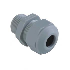 1572.20.150 / Prensaestopas sintético Progress® GFK - Rosca métrica - M20x1.5