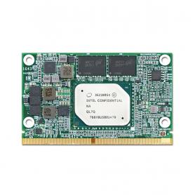 """PSMC-M101 Series / Intel® Atom™ - Pentium® - Celeron® processors (""""Apollo Lake"""")"""