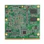 VDX3-SMARC Series / Modulo CPU industrial embebido - Procesador Vortex86DX3 1Ghz