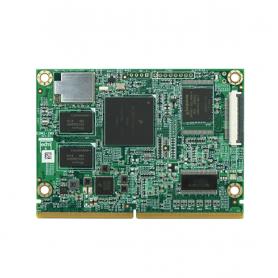 EDM-IMX7 Series / Modulo CPU industrial embebido SMARC